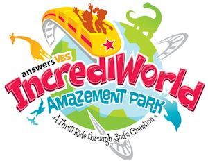 IncrediWorld-vbs(2)